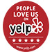 Yelp Silver Buyer videos